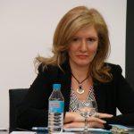 Antonia Carrasco